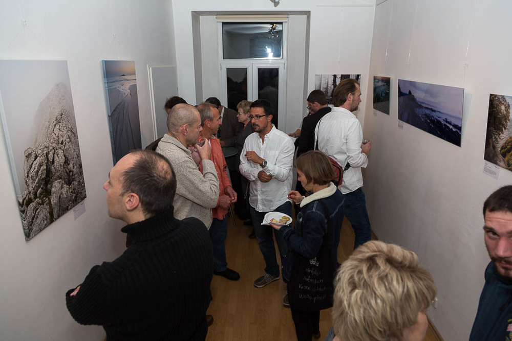 wendepunkte_vernissage_blogpost-7.jpg