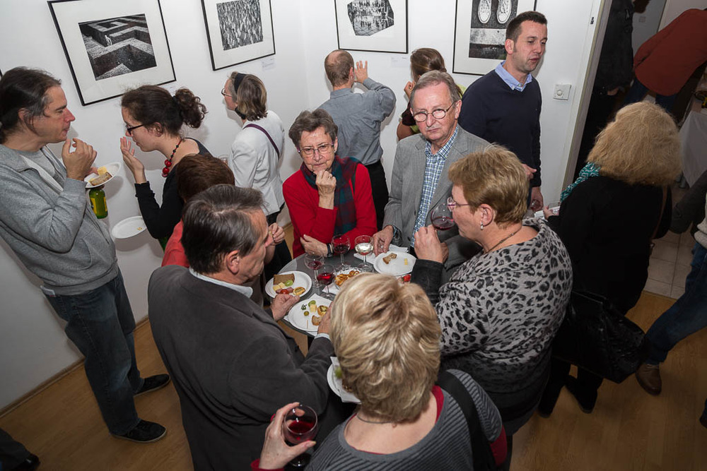 wendepunkte_vernissage_blogpost-8.jpg