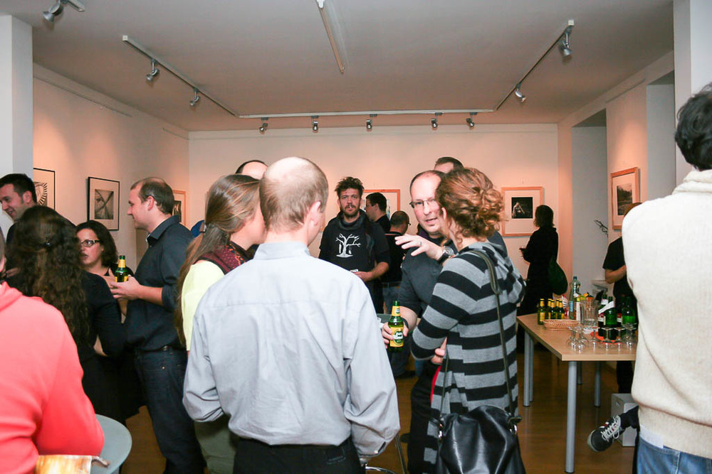 wendepunkte_vernissage_blogpost-10.jpg