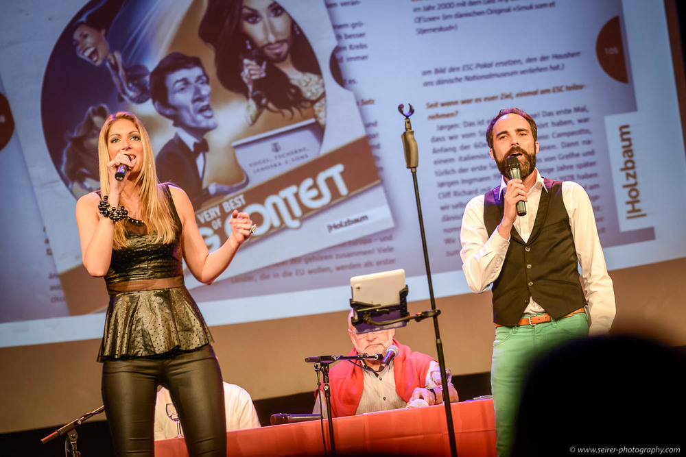buchpraesentation_songcontest-45733.jpg