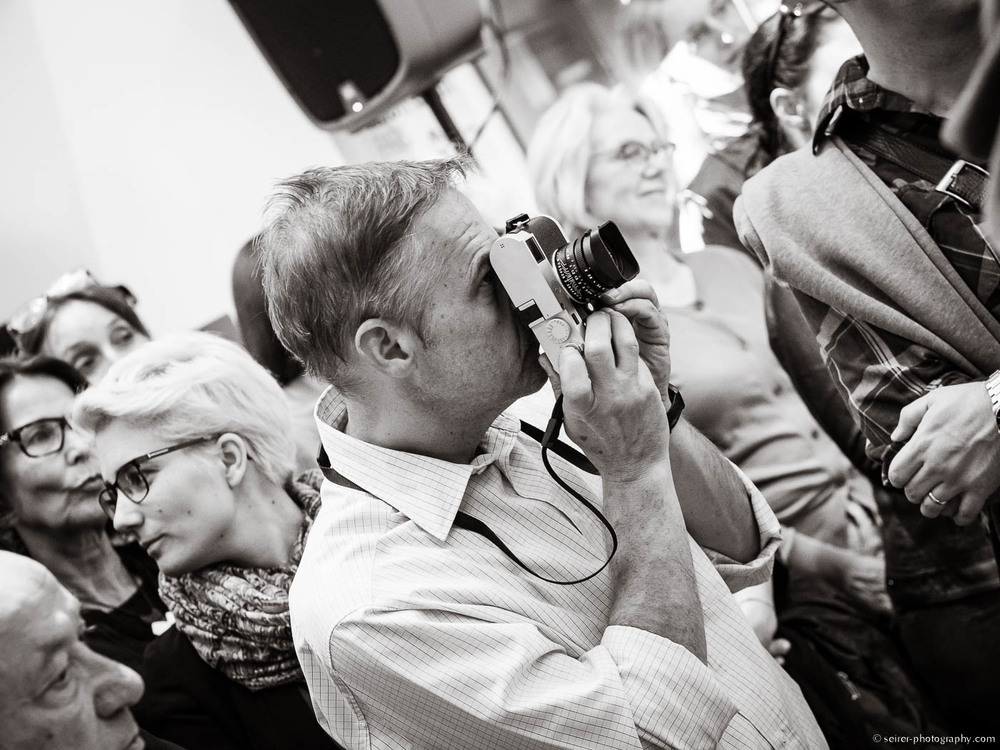 2015-09-22_Vernissage_Elliott_Erwitt-4200.jpg
