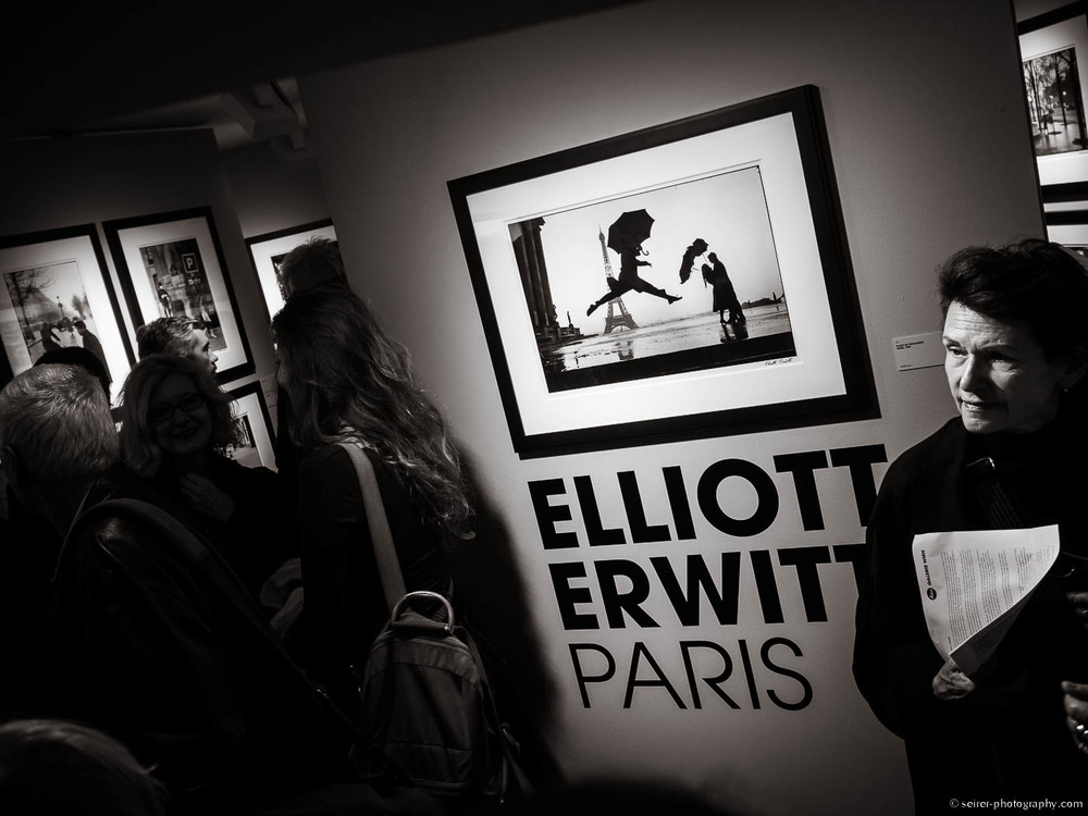 2015-09-22_Vernissage_Elliott_Erwitt-4237.jpg