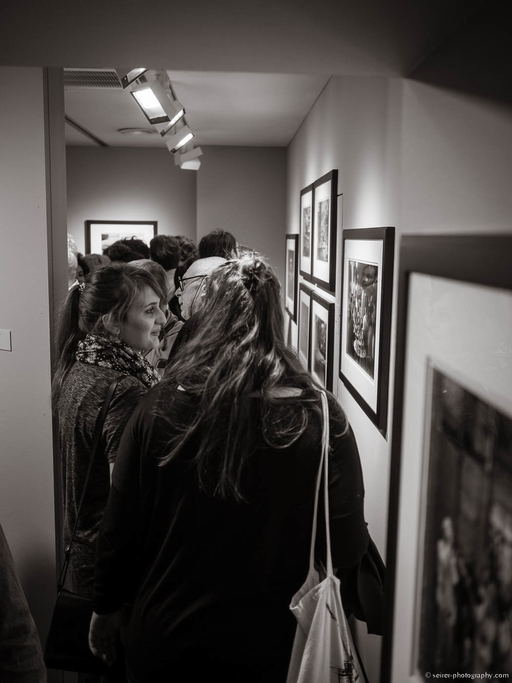 2015-09-22_Vernissage_Elliott_Erwitt-4246.jpg