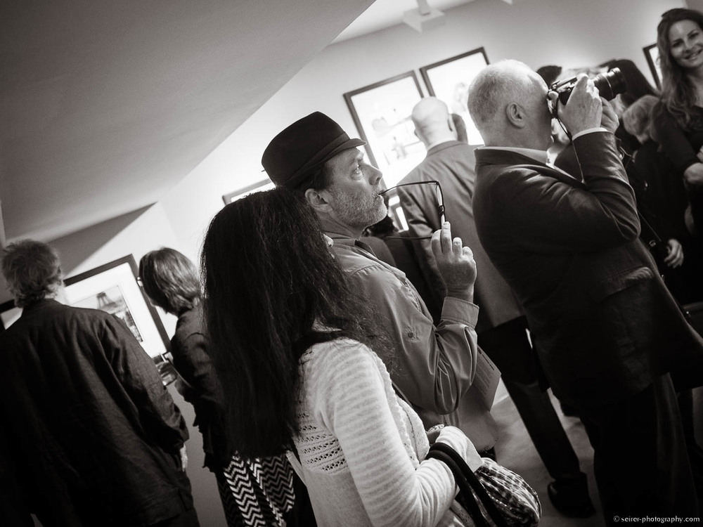 2015-09-22_Vernissage_Elliott_Erwitt-4247.jpg