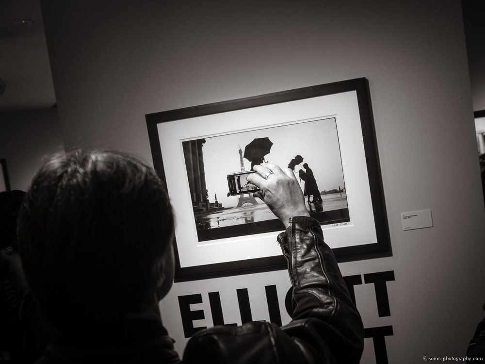 2015-09-22_Vernissage_Elliott_Erwitt-4253.jpg