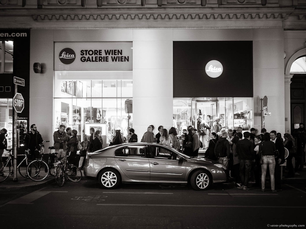2015-09-22_Vernissage_Elliott_Erwitt-4268.jpg