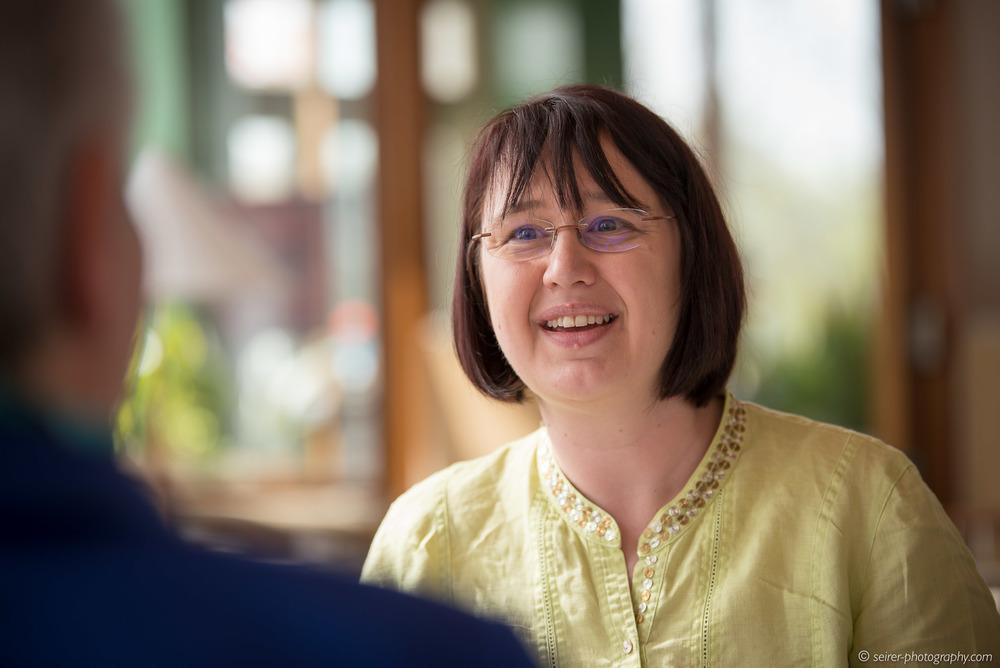 Janett Cernohuby