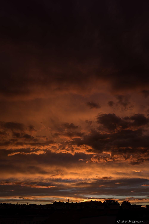2016-06-17-210041_sunset_0755.jpg