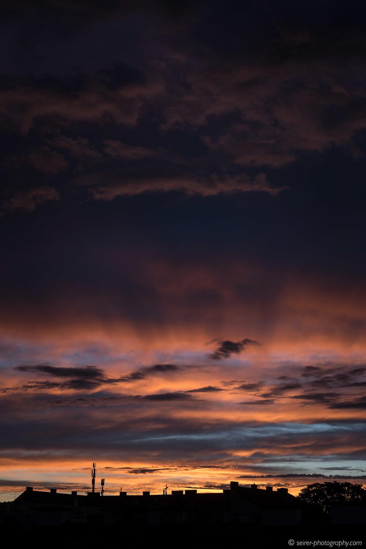 2016-06-17-210525_sunset_0780.jpg