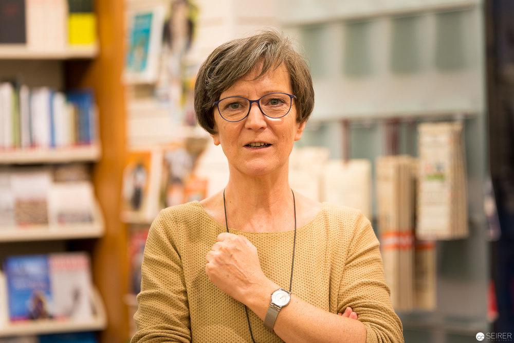 Inge Cevela