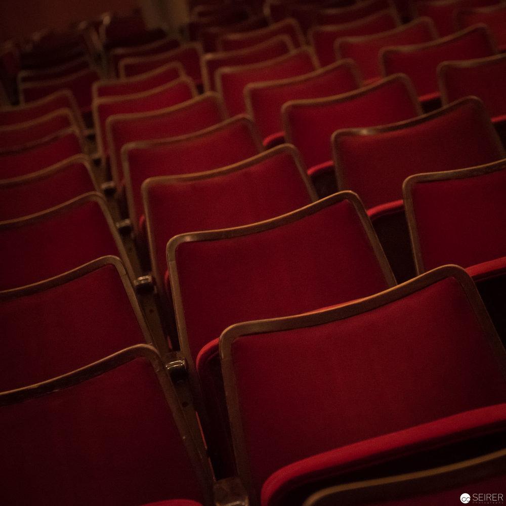 20161213_173216_igersaustria_theater_wien_5654.jpg