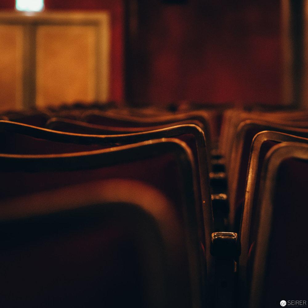 20161213_173245_igersaustria_theater_wien_5659.jpg