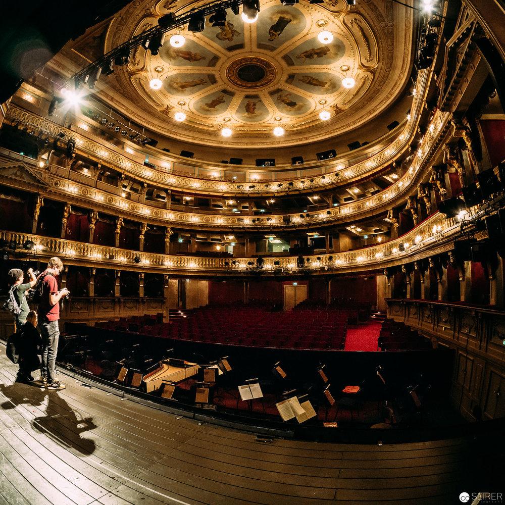 20161213_175135_igersaustria_theater_wien_2282.jpg