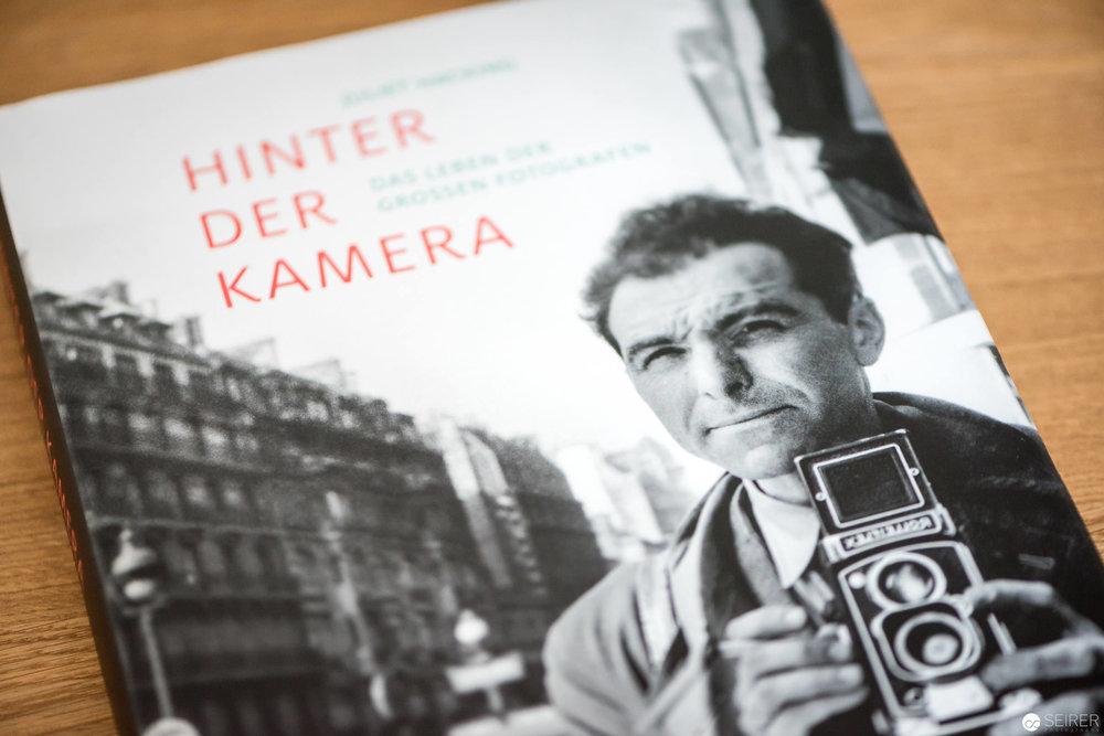 review_hinter_der_kamera_juliet_hacking_8248.jpg