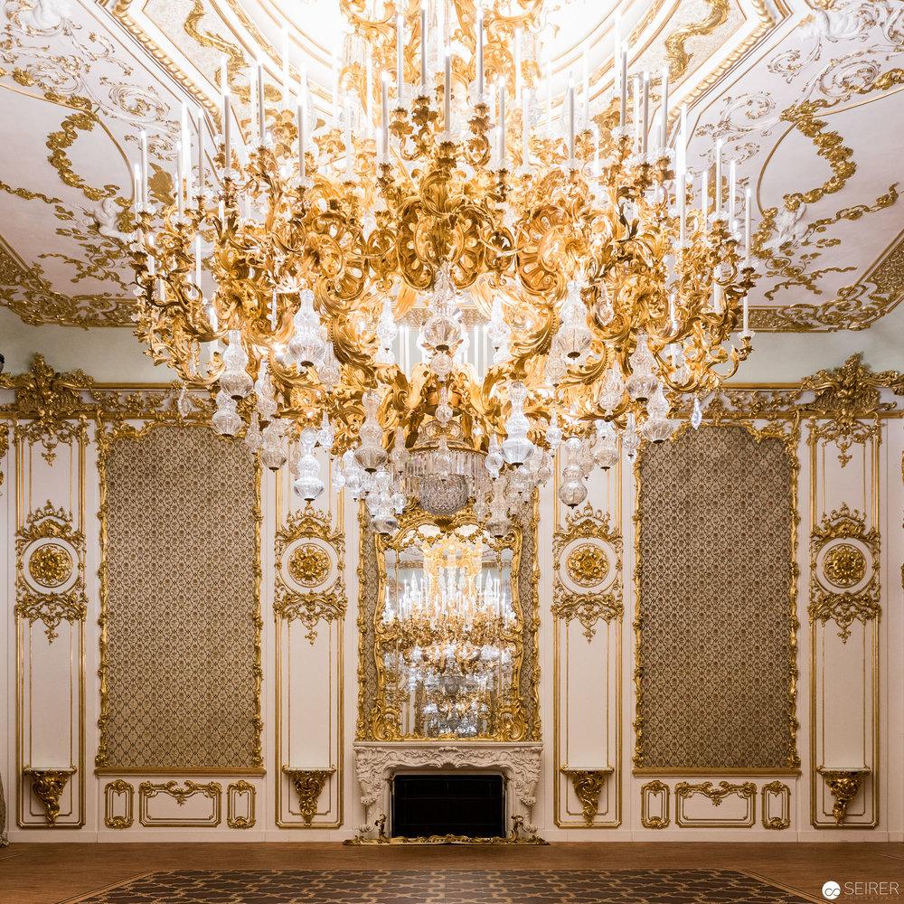 20170216_180700_palais_liechtenstein_9772-3.jpg