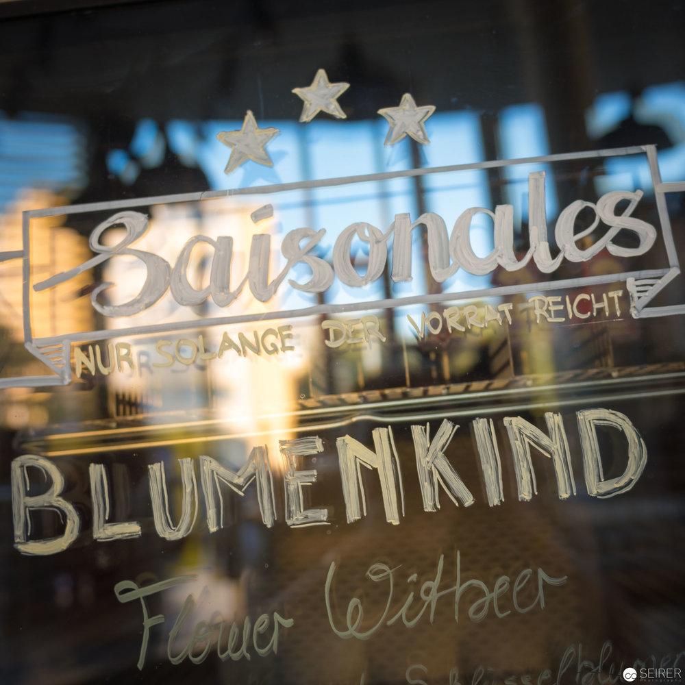 Brauwerk - Ottakringer Brauerei