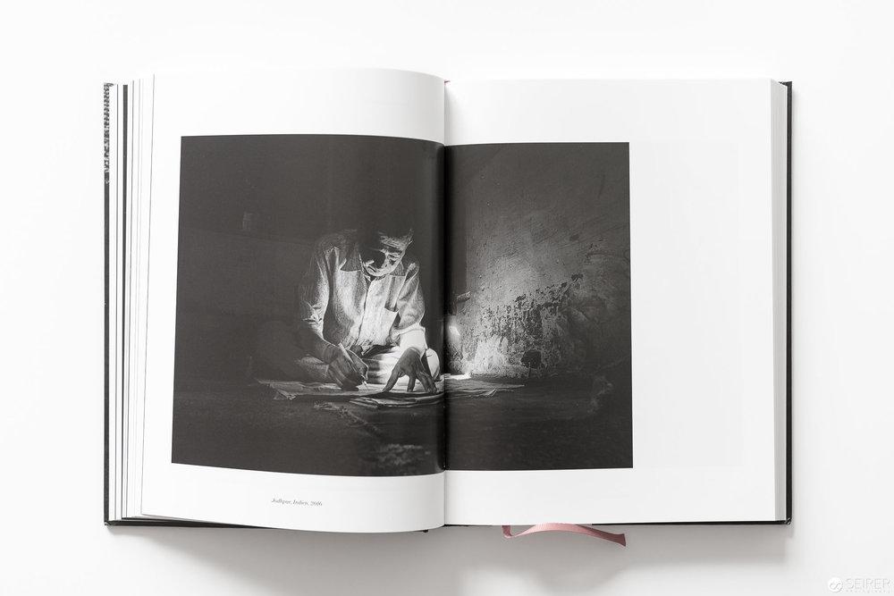 David DuChemin - Die Seele der Kamera