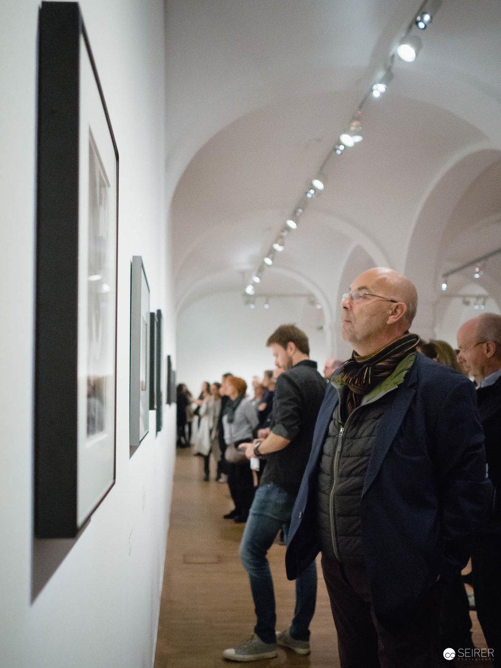 """The Americans"" Ausstellung in der Albertina""The Americans"" Ausstellung in der Albertina"