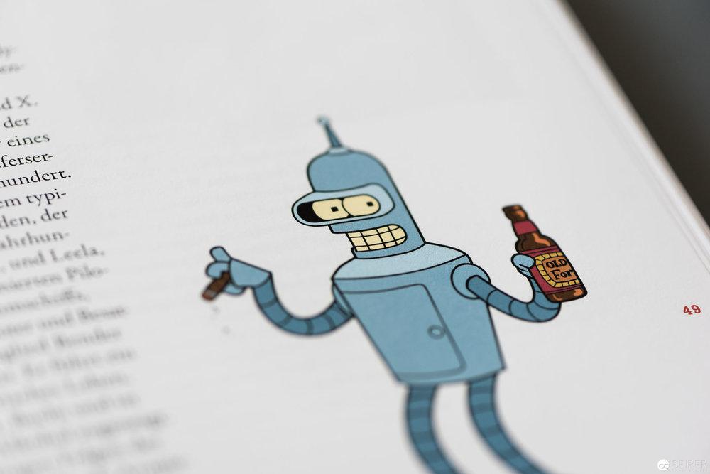 20171019_135116_hello_robot_71183.jpg