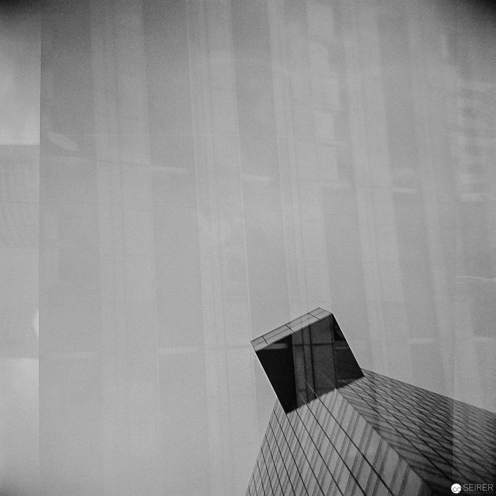 07_20180703_105820_lomography_diana_f_000008.jpg