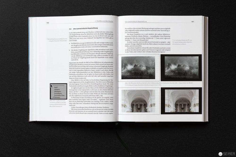 20180710_120305_fine_art_printing_fuer_fotografen_gulbins_steinmueller_79887_1.jpg