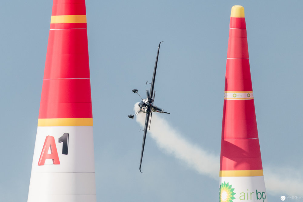 20180915_161455_red_bull_airrace_5950.jpg