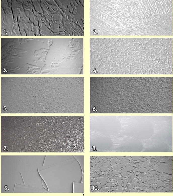 how to build a stucco wall