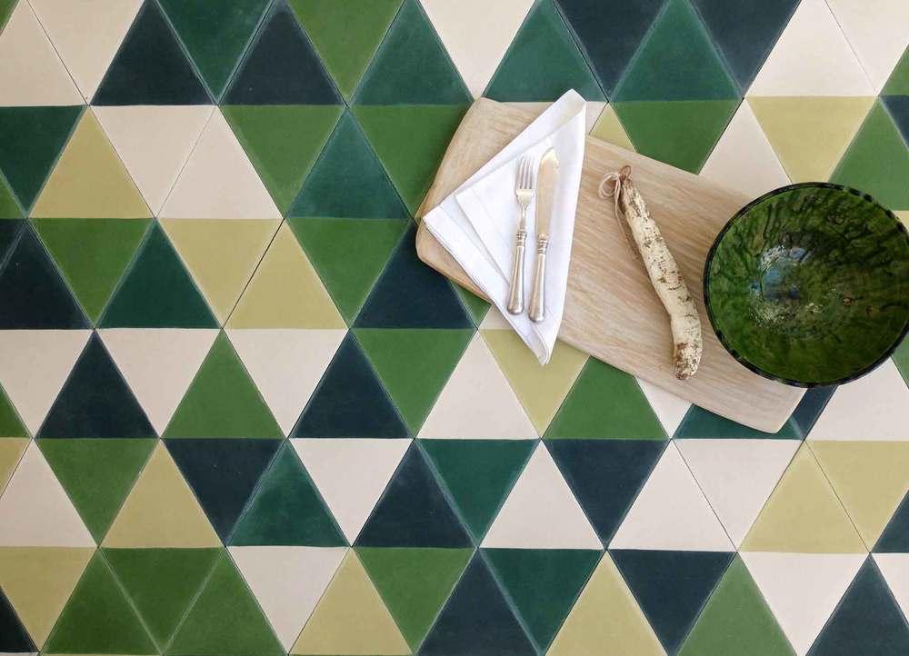 HALF-KARAT-_-multi-greens-_-28cm-x-16.25cm---.jpg