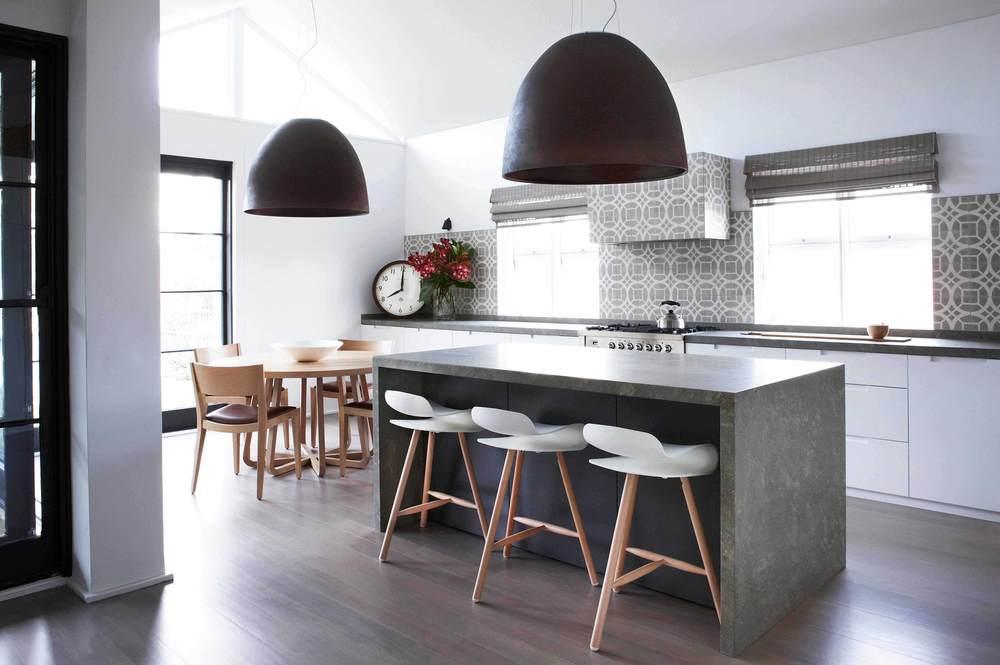 fretwork-on-one-dove-milk-kitchen-copyright-justine-hugh-jones.jpg
