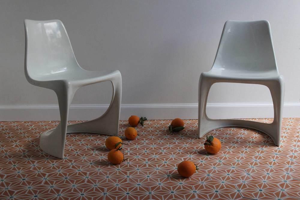 starburst-clementine-milk-turquoise-floorjpg.jpg