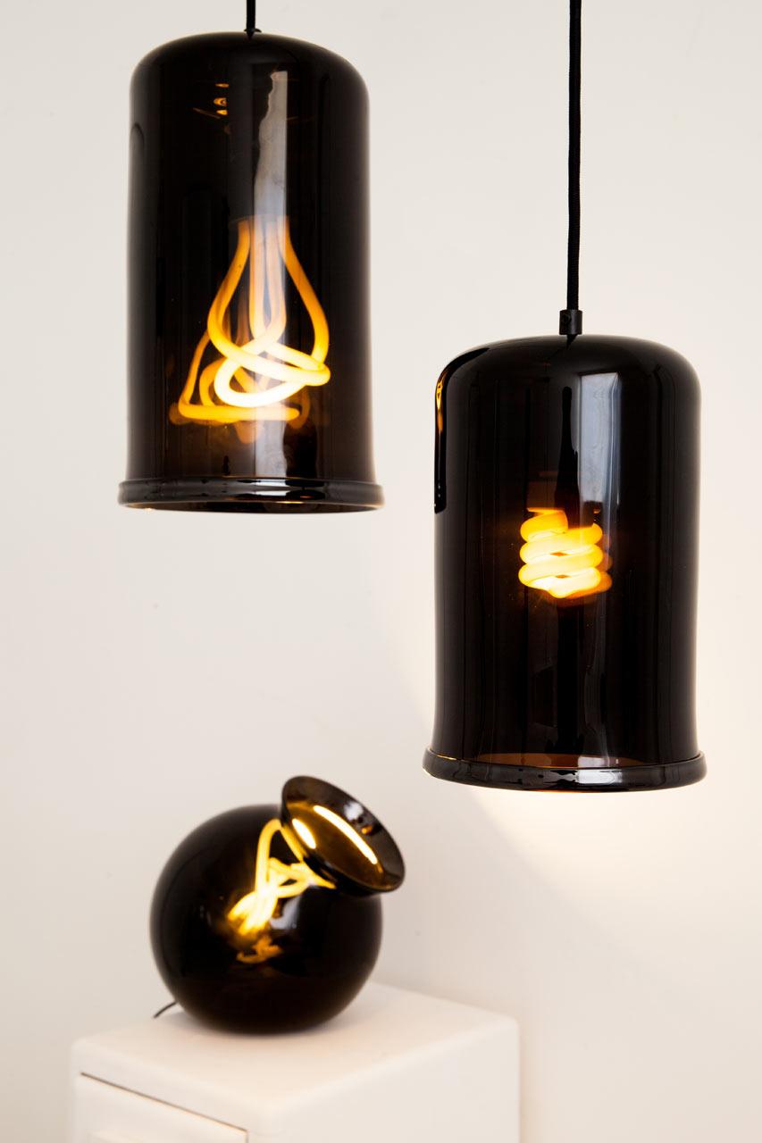 Mineheart-Cauldron-Lights-1.jpg