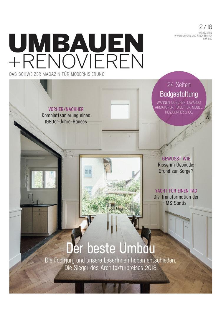 Umbauen Und Renovieren raumtakt gmbh umbauen renovieren 02 18