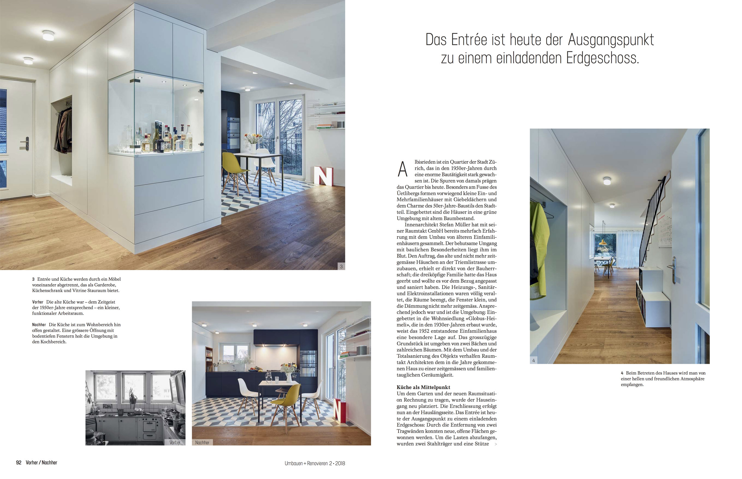 Niedlich Kleine 1950er Küche Renovieren Ideen - Ideen Für Die Küche ...