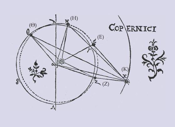 copernici-figure-05.jpg