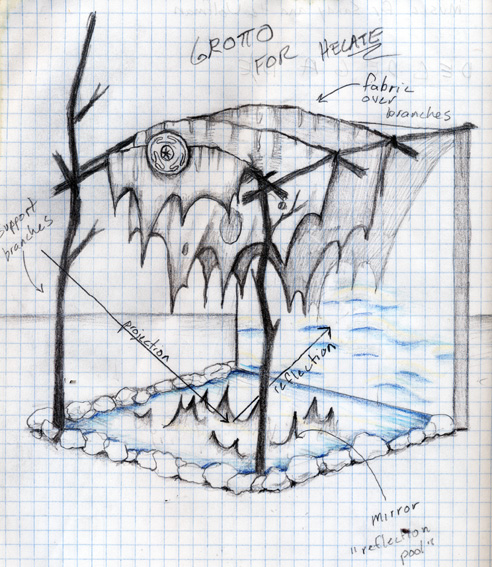 grotto for Hecate (blue).jpg