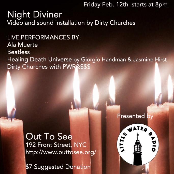 Night Diviner Flyer.jpg