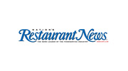 Nation's Restaurant News