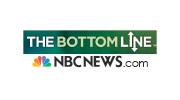 The Bottom Line on NBC NEWS.com