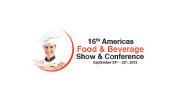 Food & Beverage Show & Conference