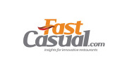 FastCasual.com