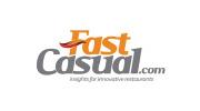 FastCasual.com