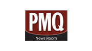 PMQ News Room