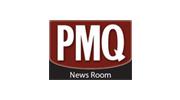 PMQ News Room