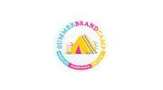 Summer Brand Camp