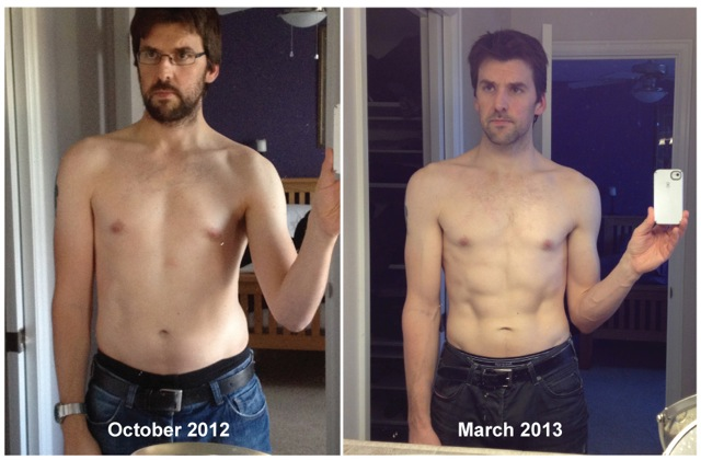 50 best images about Crossfit Before and After Pics! on