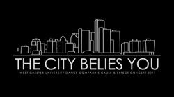 city belies.jpg