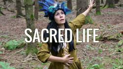 Sacred Life.jpg