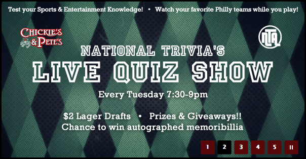 national trivia's live quiz show.png