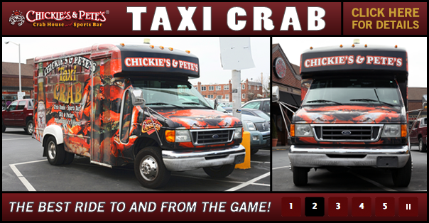 taxi crab slider.png