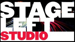 stageleftstudio.jpg